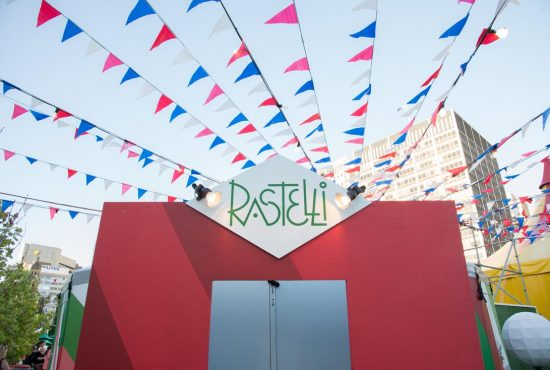 Rastelli#4