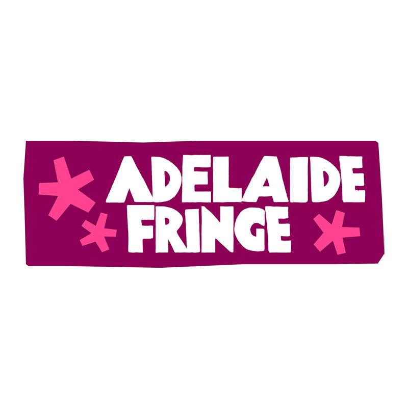 adelaide_fringe