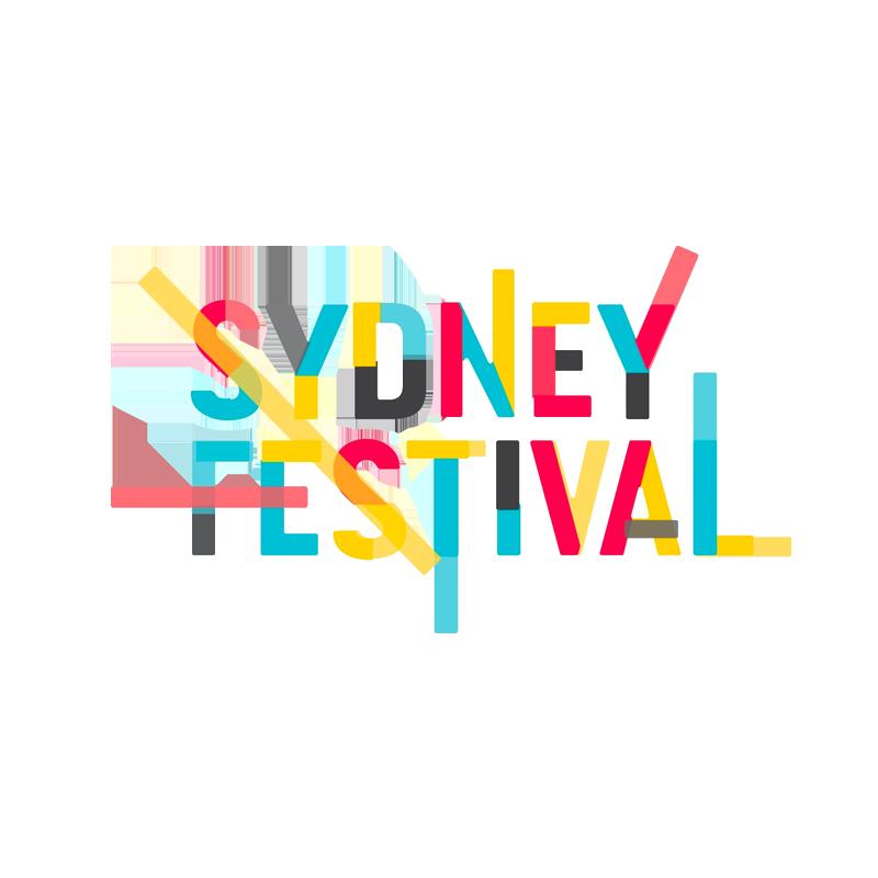 sydney_festival