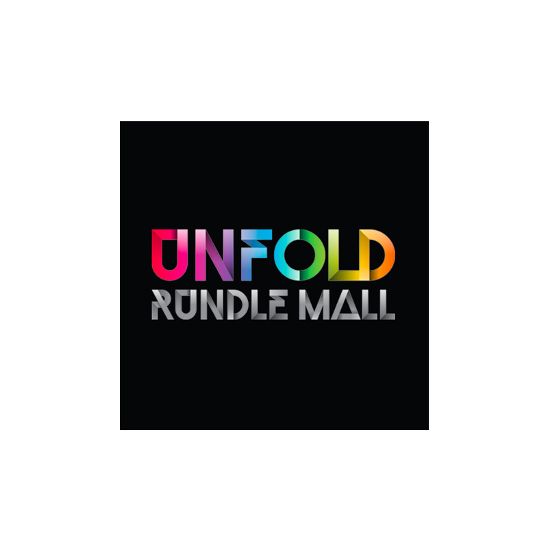 unfold_rundle