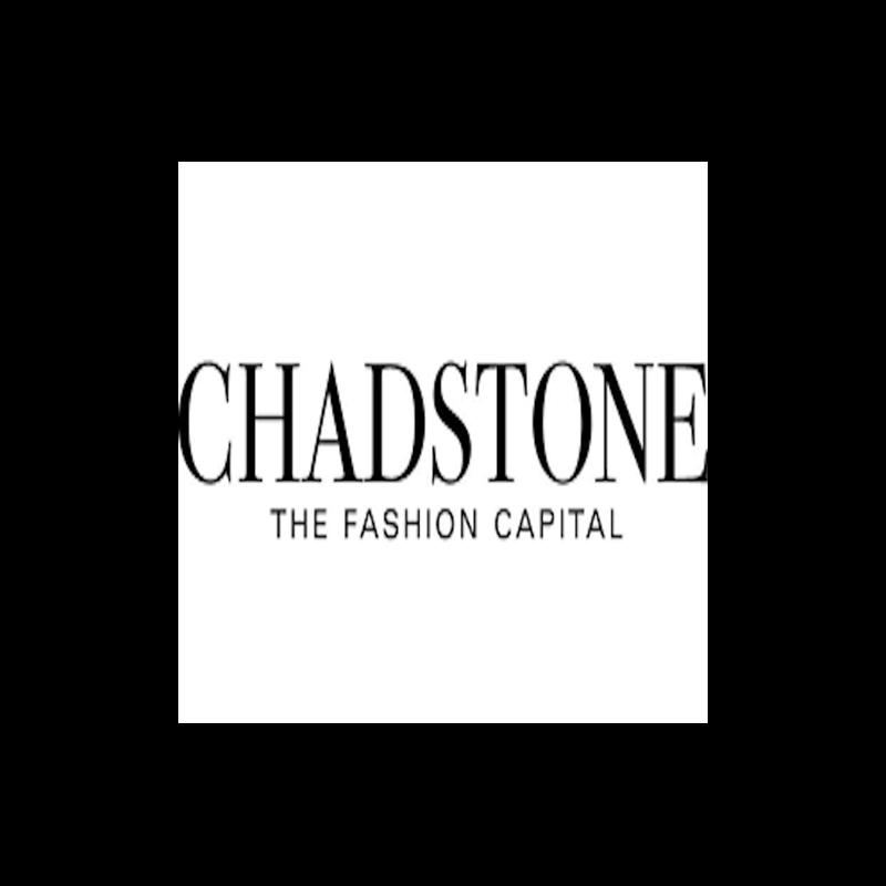 Chadstone Logo