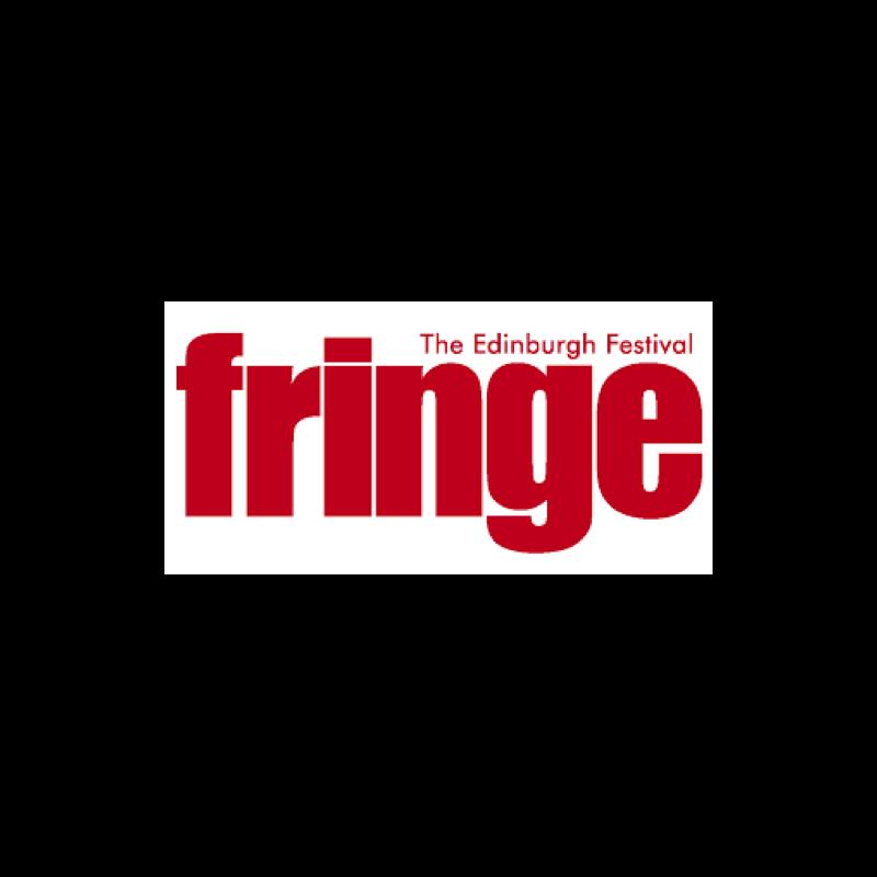 Ediinburgh Fringe Festival Logo